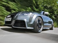 mcchip-dkr Audi TT RS, 2 of 10