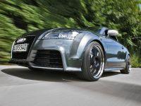 mcchip-dkr Audi TT RS, 2 of 10