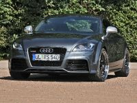 mcchip-dkr Audi TT RS, 3 of 10