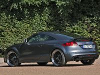 mcchip-dkr Audi TT RS, 4 of 10