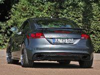 mcchip-dkr Audi TT RS, 5 of 10