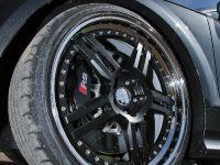 mcchip-dkr Audi TT RS, 6 of 10