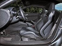 mcchip-dkr Audi TT RS, 7 of 10