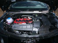 mcchip-dkr Audi TT RS, 8 of 10