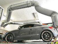 mcchip-dkr Audi TT RS, 10 of 10
