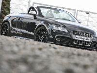 thumbnail image of Mcchip dkr Audi TTS 2.0 TFSI DSG