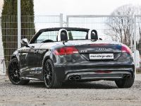 Mcchip-dkr–Audi TTS 2.0 TFSI DSG