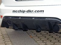thumbnail image of mcchip-dkr Ford Focus RS