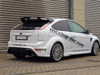 mcchip-dkr Ford Focus RS, 2 of 6