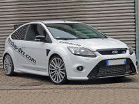 mcchip-dkr Ford Focus RS, 3 of 6