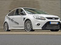 mcchip-dkr Ford Focus RS, 4 of 6