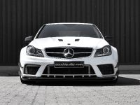 McChip-DKR mc8xx Mercedes-Benz C63 AMG, 1 of 19