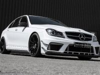 McChip-DKR mc8xx Mercedes-Benz C63 AMG, 2 of 19