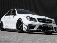 McChip-DKR mc8xx Mercedes-Benz C63 AMG, 2 of 19