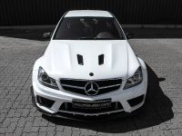 McChip-DKR mc8xx Mercedes-Benz C63 AMG, 3 of 19