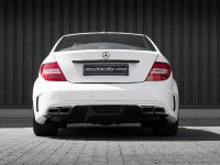 McChip-DKR mc8xx Mercedes-Benz C63 AMG, 7 of 19