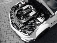 McChip-DKR mc8xx Mercedes-Benz C63 AMG, 9 of 19