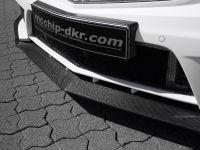 McChip-DKR mc8xx Mercedes-Benz C63 AMG, 13 of 19