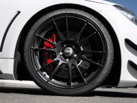 McChip-DKR mc8xx Mercedes-Benz C63 AMG, 14 of 19