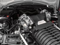 McChip-DKR mc8xx Mercedes-Benz C63 AMG, 15 of 19