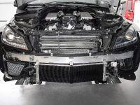 McChip-DKR mc8xx Mercedes-Benz C63 AMG, 16 of 19