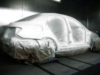 McChip-DKR mc8xx Mercedes-Benz C63 AMG, 17 of 19
