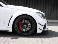 McChip-DKR mc8xx Mercedes-Benz C63 AMG, 19 of 19