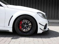 McChip-DKR mc8xx Mercedes-Benz C63 AMG, 19 of 19