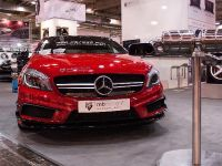 MCCHIP-DKR Mercedes-Benz A45 AMG , 1 of 10