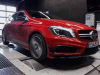 MCCHIP-DKR Mercedes-Benz A45 AMG , 2 of 10