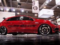 MCCHIP-DKR Mercedes-Benz A45 AMG , 5 of 10