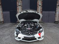 mcchip-dkr Mercedes-Benz C63 AMG, 6 of 11