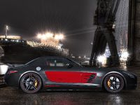 Mcchip-Dkr Mercedes-Benz SLS 63 AMG MC700 2013, 5 of 15