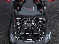 Mcchip-Dkr Mercedes-Benz SLS 63 AMG MC700 , 14 of 15