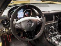 thumbnail image of Mcchip-dkr Mercedes-Benz SLS AMG