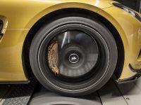 Mcchip-dkr Mercedes-Benz SLS AMG , 7 of 10