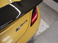 Mcchip-dkr Mercedes-Benz SLS AMG , 8 of 10