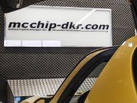 Mcchip-dkr Mercedes-Benz SLS AMG , 10 of 10