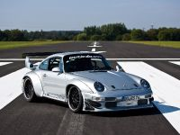 Mcchip-DKR Porsche 993 GT2 Turbo Widebody MC600 , 1 of 14
