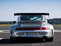 thumbnail image of Mcchip-DKR Porsche 993 GT2 Turbo Widebody MC600