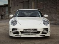 McChip-DKR Porsche 997 Turbo S, 1 of 15
