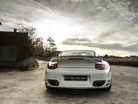 McChip-DKR Porsche 997 Turbo S, 8 of 15