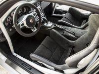 McChip-DKR Porsche 997 Turbo S, 10 of 15