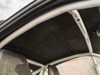 McChip-DKR Porsche 997 Turbo S, 14 of 15