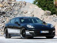 Mcchip-Dkr Porsche Panamera Diesel , 1 of 12
