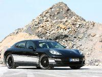 Mcchip-Dkr Porsche Panamera Diesel , 2 of 12