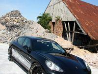 Mcchip-Dkr Porsche Panamera Diesel , 3 of 12