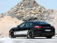 Mcchip-Dkr Porsche Panamera Diesel , 5 of 12