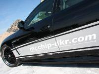 Mcchip-Dkr Porsche Panamera Diesel , 8 of 12