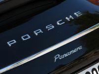 Mcchip-Dkr Porsche Panamera Diesel , 9 of 12